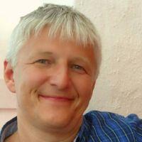 Uwe Dreyer