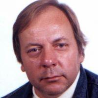 Joachim Hiller