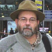 Juan Petersen