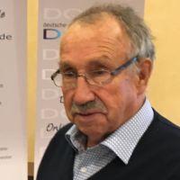 Peter Merschen