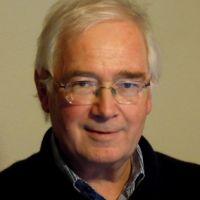 Peter Pingen
